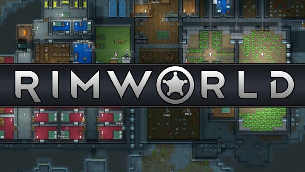rimworld 1.0 strategy release october 17th for linux mac windows