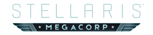 Stellaris unveils new MegaCorp expansion