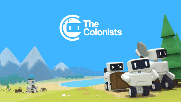 The Colonists developers confirm native support