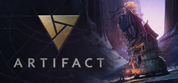 Artifact launches Open Beta today