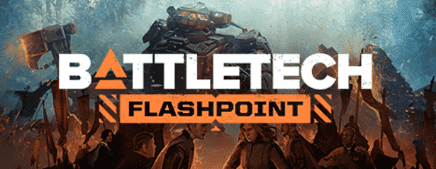 battletech flashpoint expansion releases on linux mac windows