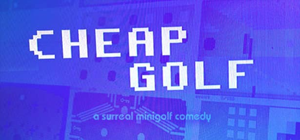 cheap golf minigolf and humor launches on linux mac windows