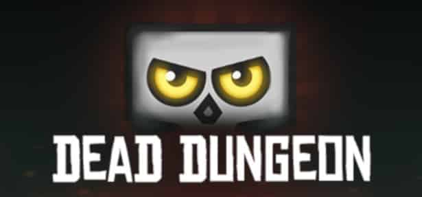 dead dungeon hardcore platformer release date for linux mac windows