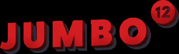 humble jumbo bundle 12 drops some linux mac windows games