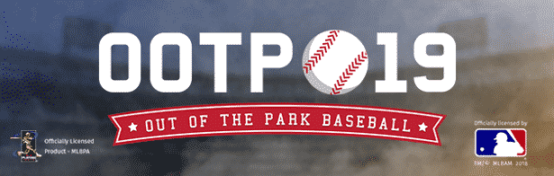 Out of the Park Baseball 19 online multiplayer?