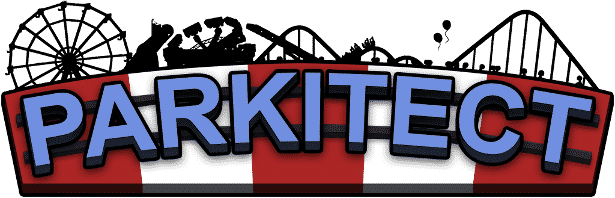 parkitect theme park designer releases on linux mac windows