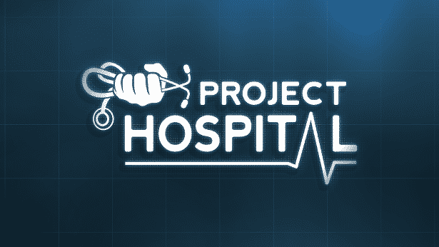 project hospital strategy management launches on linux mac windows