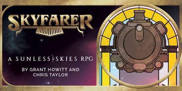 sunless skies new update and skyfarer for linux mac windows