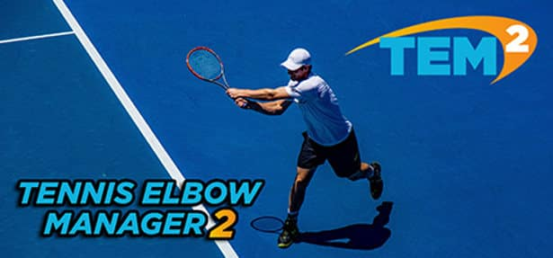 tennis elbow manager 2 beta and linux support