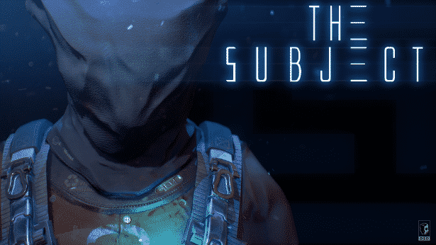 The Subject sci fi horror to see native support