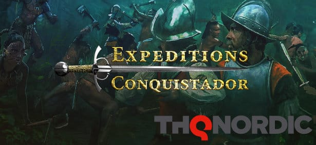 thq nordic acquires the expeditions ip linux mac windows