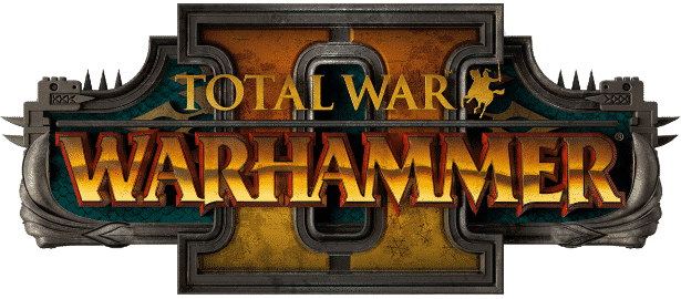 total war warhammer ii linux and mac release date