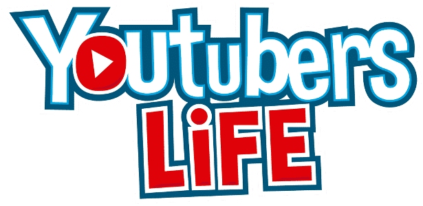 Youtubers Life OMG Edition coming to Steam