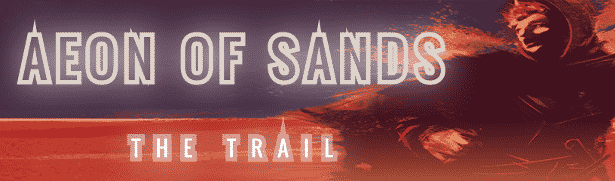 aeon of sands challenging rpg linux games support