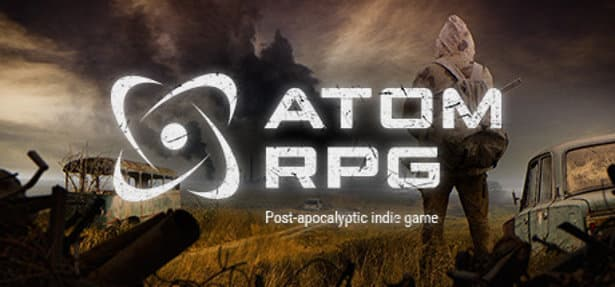 atom rpg to release version 1.0 this week on linux mac windows