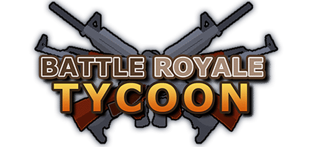 battle royale tycoon strategy sim launches on linux mac windows