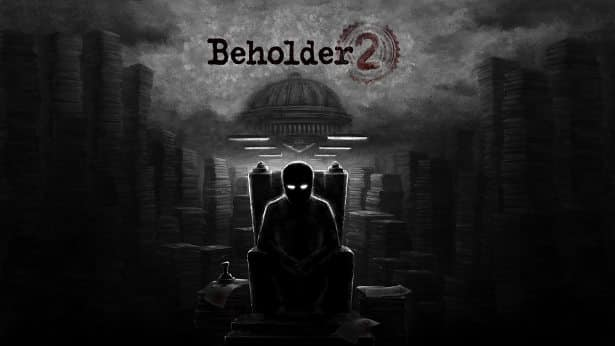 beholder 2 strategy sim officially launches on linux mac windows