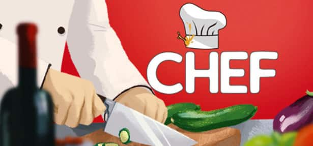 chef a restaurant tycoon game linux debut