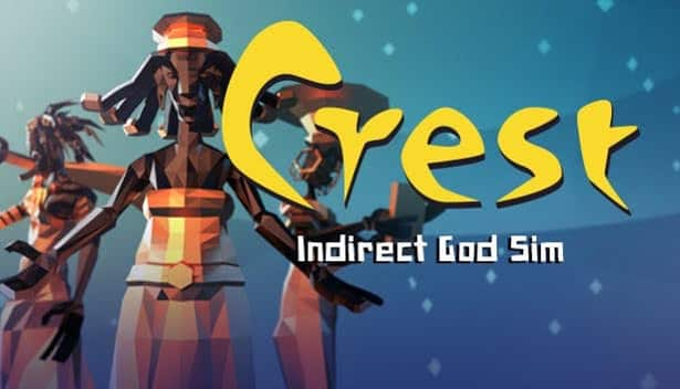 crest new game changing relaunch update for linux mac windows