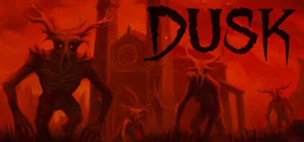 dusk releases but linux build on the way