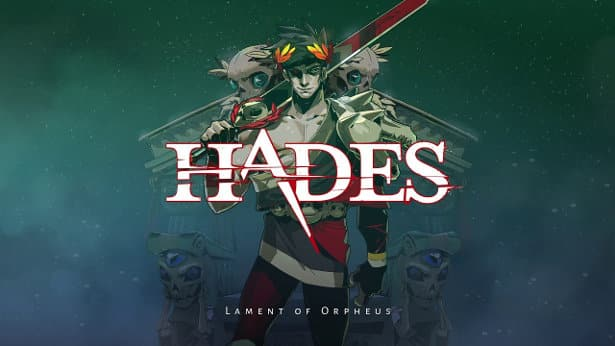 Hades roguelike dungeon crawler support