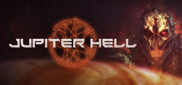 Jupiter Hell turn-based roguelike release date