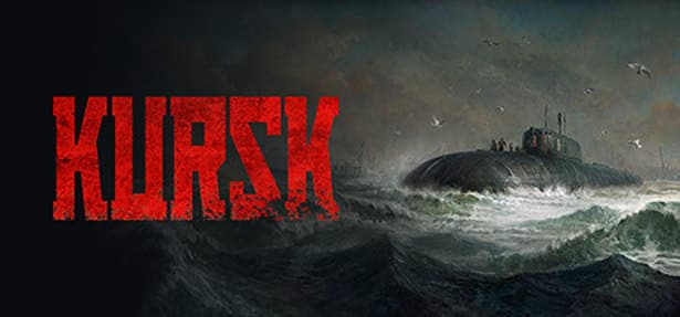 kursk improvements new content and linux support after version 2.0