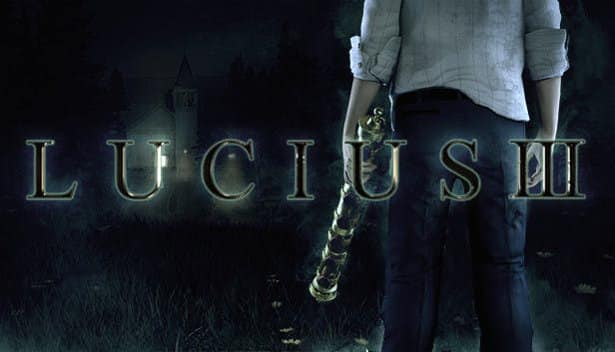 lucius III developer looking into support