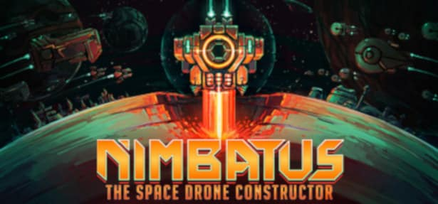 nimbatus dev's working on the games new update for linux mac windows