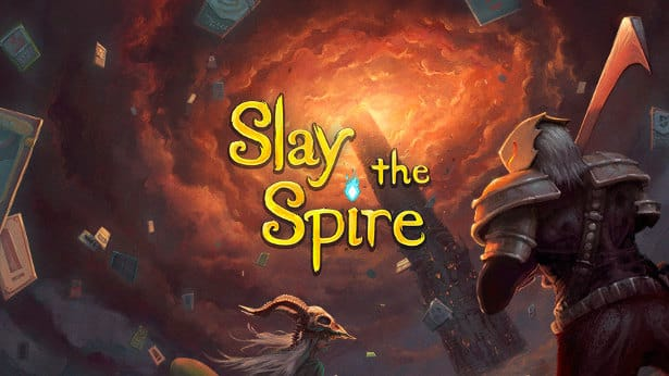 slay the spire deck building full release date on linux mac windows