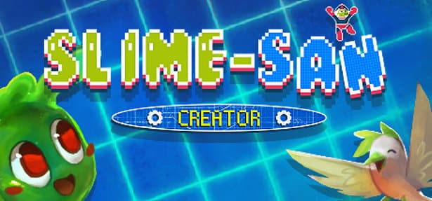 slime-san creator releases now on steam for linux mac windows