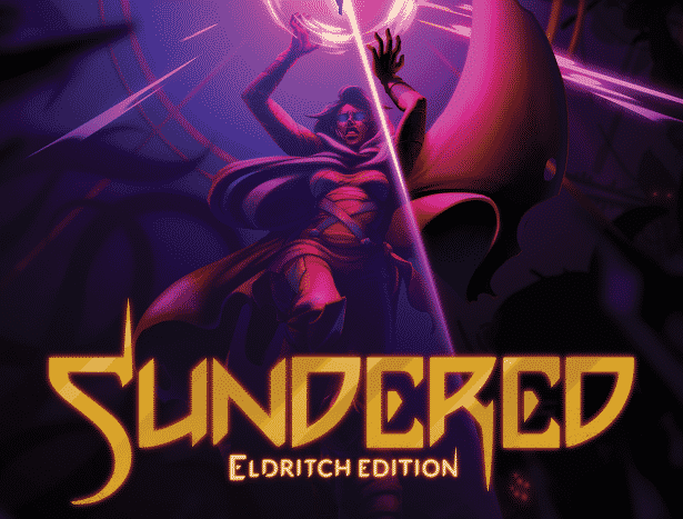 sundered eldritch edition to launch this month on linux mac windows