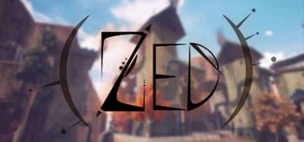 zed indie adventure to get linux mac windows support so wishlist