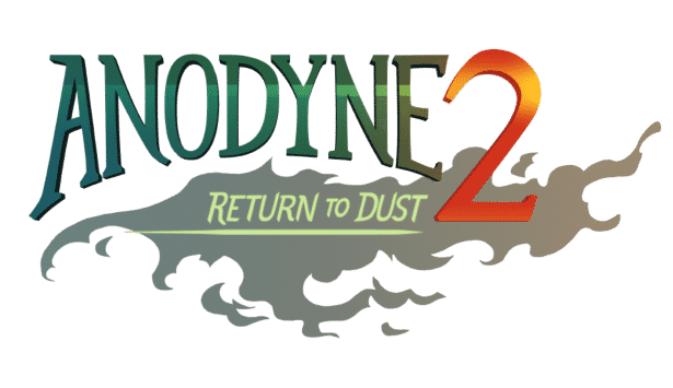 anodyne 2 adventure rpg to launch this may in linux mac windows games