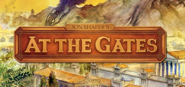 at the gates official trailer available linux mac windows games