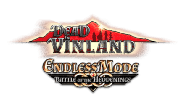 battle of the heodenings dead in vinland hits for linux mac windows games