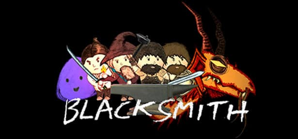 blacksmith rpg simulation leaves early access in linux mac windows games
