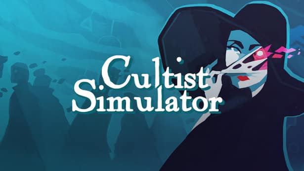 Cultist Simulator new content coming soon