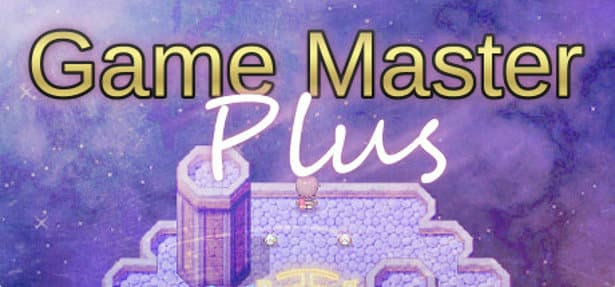 game master plus releases on steam in linux mac windows games