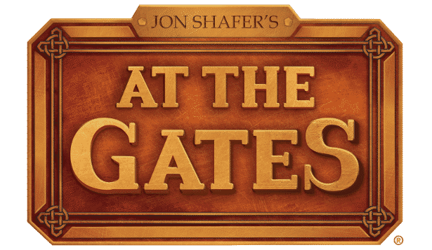 jon shafer's at the gates launches with discount in linux mac windows games