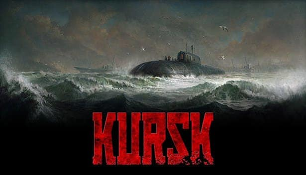 Kursk update improves game performance