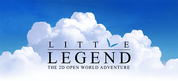 little legend adventure kickstarter in linux windows games
