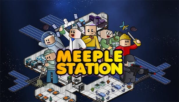 meeple station releases in early access games for linux mac windows