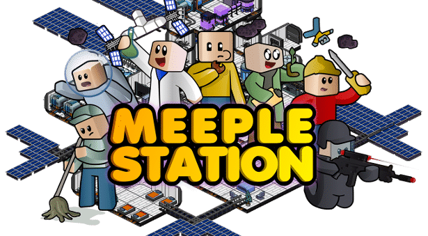 meeple station sim to release january 17th in linux games
