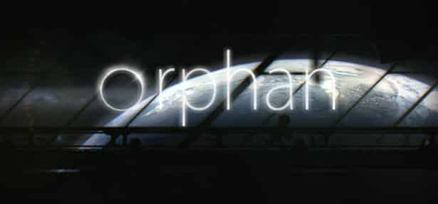 orphan 2d sci-fi platformer debuts in linux mac games