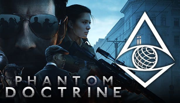 phantom doctrine games linux support not justified