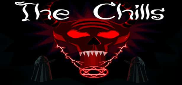 the chills 2d survival horror coming in linux and windows games february