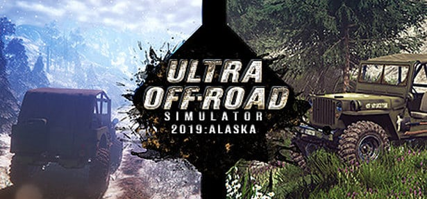 ultra off-road simulator 2019 linux port in games