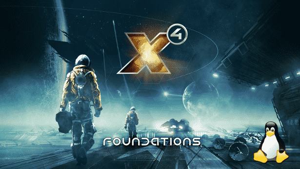 x4 foundations games linux beta testing in february