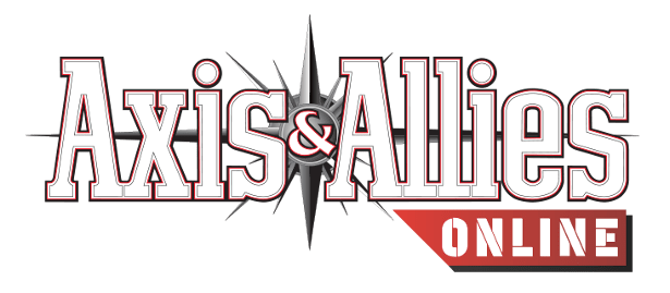 Axis and Allies Online board game announced
